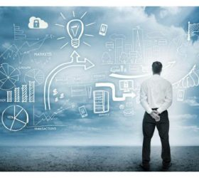 60% Of CIOs Will Use DevOps As Their Primary Tool, By 2015