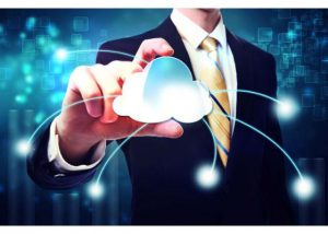 Why Cloud Computing Could be a Game-Changer for Your Business