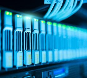 Data Storage Remains A Major Issue For APAC Organizations: IDC