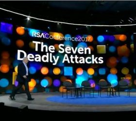 Experts At RSAC 2017 Discuss IoT Insecurity And How To Curb It
