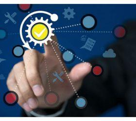 Study Reveals Huge Potential For DevOps In Indian Organizations