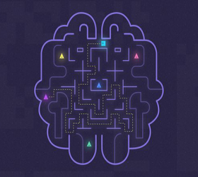 The Dark Secret at the Heart of AI
