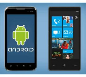 5 Free Mobile Device Emulators To Test Your Apps