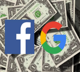 "The Campaign Against Facebook And Google's Ad ""Duopoly"" Is Going Nowhere"