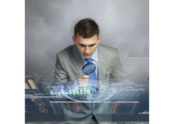 Why Should CIOs Consider Advanced Analytics?