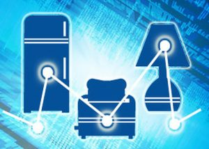 Software AG Brings Structure, Security to the Internet of Things
