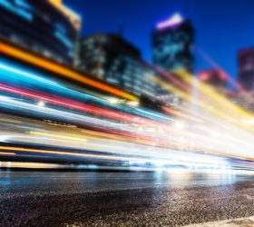 Ford makes $1 billion investment in Argo AI self-driving tech