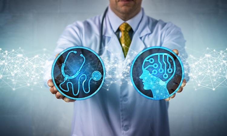 Artificial Intelligence Changing Healthcare Landscape