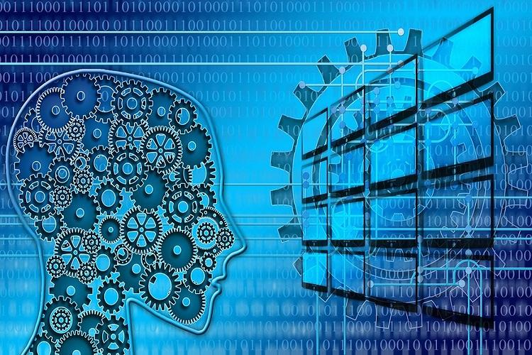The Role Of AI In Cybersecurity – Boon Or Bane?