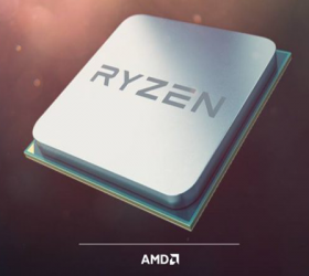 New AMD Ryzen 5 high performance processors announced
