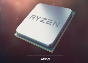 AMD Ryzen Machine Crashes to a Sequence of FMA3 Instructions