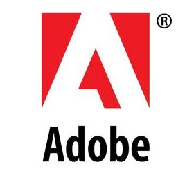 Adobe gears up with Web dev push