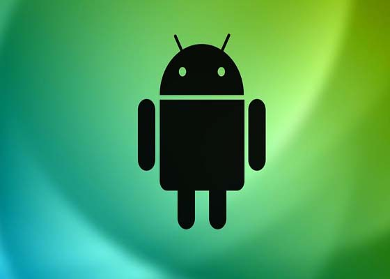 ParseDroid vulnerabilities threatened most Android development tools
