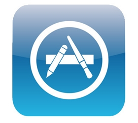 Apple App Store has generated 3,00,000 jobs till date