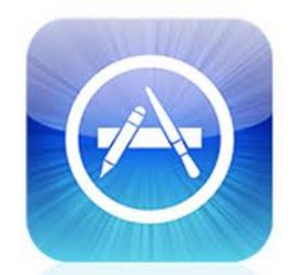 Why it's so tough to be successful in Apple's App Store?