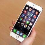 Apple is upgrading millions of iOS devices to a new modern file system today
