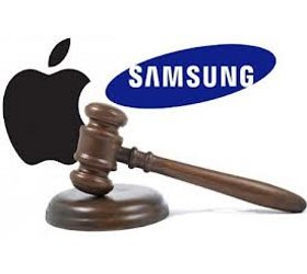 Steve Wozniak hates the Apple-Samsung patent fight