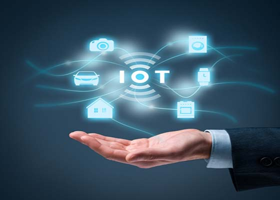 New solution streamlines IoT connectivity
