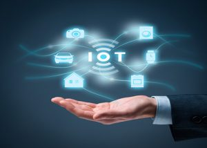 New developer kit helps secure IoT devices