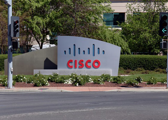 Cisco and Microsoft team up on Internet of Things solutions