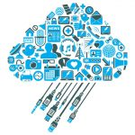 The cloud, IoT and SDN create the biggest complications on enterprise networks