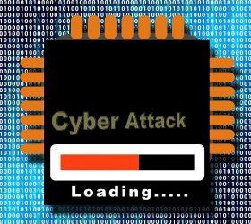 Cyberattacks Rise In 2018: Study