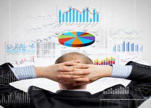 MicroStrategy enterprise analytics platform comes to AWS