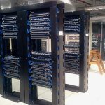 NTT Communications Subsidiary, Netmagic Launches Two New Datacenters In India