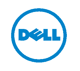 Dell to focus on Windows 8 tablets, abandons smartphones and Android