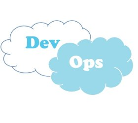 DevOps tools to support the cloud in future