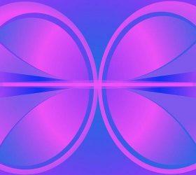 Digital Twins Are Entering Mainstream Use: Gartner