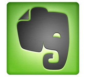 Evernote to hire Indian marketing firm to explore business in India