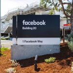 Facebook's new developer SDK lets users capture 360 photos and videos in-app