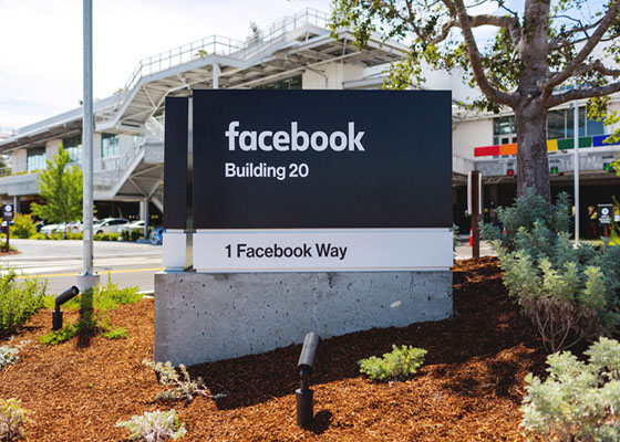 Facebook and Microsoft collaborate to simplify conversions from PyTorch to Caffe2