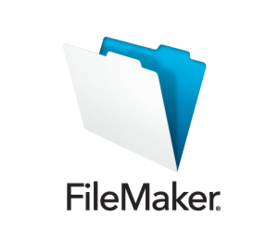 FileMaker looks for credibility as mobile apps development platform