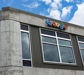 Google takes its Optimize tools for website A/B testing out of beta