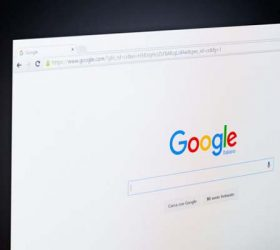 Google tweaks search algorithms to fight fake news and 'offensive' content