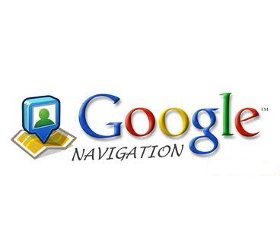 Google brings voice navigation to India