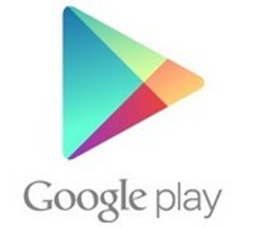 Google bans developers from doing Non-Play store app updates