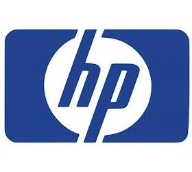 HP looking to hire 50+ developers for WebOS