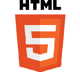 W3C Completes HTML5 Draft; Moves on to HTML5.1