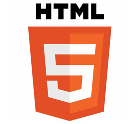 What's all the fuss about HTML5?