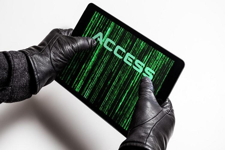 IoT Devices At Home Are The Latest Target For Cryptojacking: Study
