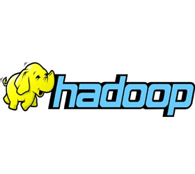 Facebook upgrades its Hadoop clusters with the Prism project