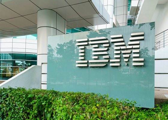 IBM Goes Live With First Commercial Blockchains