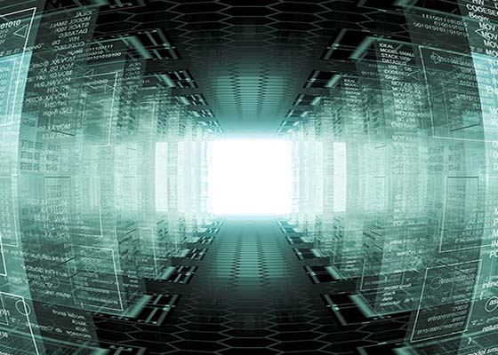 VersaStack gets a new VDI and hybrid cloud capabilities