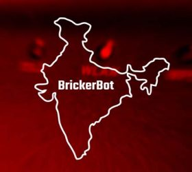 BrickerBot Dev Claims Cyber-Attack That Affected Over 60,000 Indian Modems
