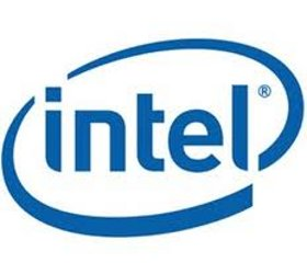 Intel launches HTML5 app development tools