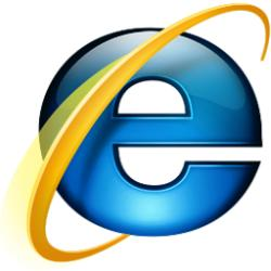 Security Loophole in Internet Explorer found