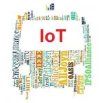 Making Sense Of IoT Standardization